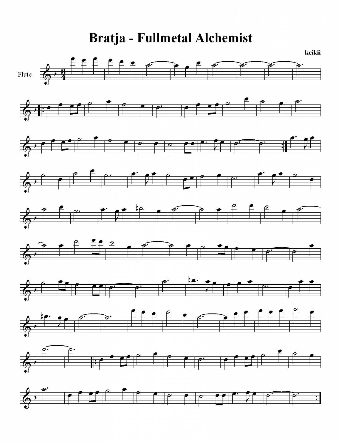 cruel angels thesis sheet music violin Neon genesis evangelion cruel angels thesis piano sheet music a cruel angel's thesis-neon genesis evangelion free piano a cruel angel\'s thesis is the theme song of.
